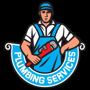 San Diego Drain Services